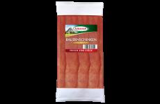 Abraham Farmer Ham (sliced) - 80 g