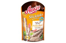 Aoste Stickado Chicken - 70 g