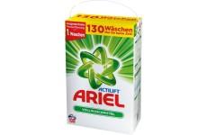 Ariel Actilift Universal Powder 130 WL - 8550 g