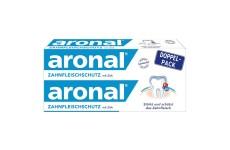 Aronal Toothpaste - 150 ml