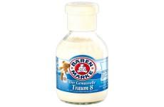 Bärenmarke Coffee Cream 8% - 170 ml