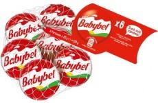 Babybel - 100 g