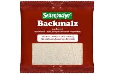 Seitenbacher Backmalz - 250 g