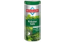 Bad Reichenhaller Herbal Salt - 90 g