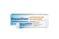 Bepanthen Antiseptic Wound Cream - 20 g