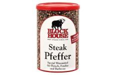Block House Steak Pepper - 200 g
