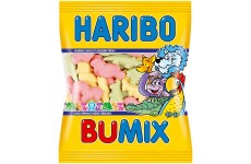 Haribo Bumix - 200 g