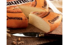 Chaumes - 200 g