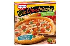 Dr.Oetker Ovenfresh Pizza Rucolapesto Tomato - 415 g
