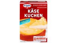 Dr.Oetker Cheese Cake - 570 g
