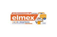 Elmex Kinder Zahnpasta (Children Toothpaste) - 50 ml