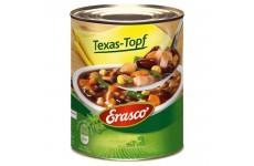 Erasco Stew 'Texas Style Sauce Pan' - 800 ml