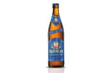 Erdinger Wheat Beer Nonalcoholic - 500 ml