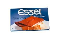 Sarotti Eszet Chocolate Slices - 75 g
