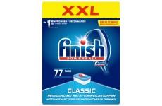 Finish Tabs XXL 77 Tabs - 1393 g