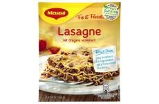 Maggi Fix Lasagne - 43 g