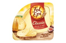 Fol Epi Classic - 150 g