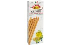 Granforno Grissini Sesame - 125 g