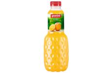 granini Trinkgenuss Orange Juice without pulp - 1000 ml