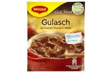 Maggi Fix Goulash - 43 g