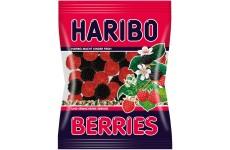 Haribo Berries - 200 g