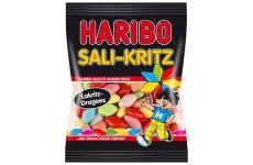 Haribo Sali-Kritz - 200 g PROMOTION