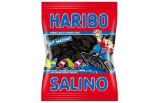 Haribo Salino - 200 g