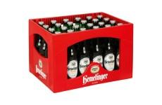 Hemelinger Pilsener - 24 x 330 ml