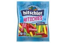 Hitschler Hitschies Original - 150 g