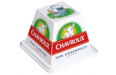 Chavroux Classic (Mild Goat Cheese) - 150 g