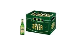 Jever - 24 x 330 ml