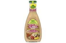 Kuehne 1000 Island Dressing - 500 ml (best before 08.06.21)