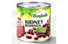 Bonduelle Kidney Beans - 425 ml