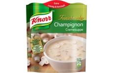 Knorr Feinschmecker Champignon Cream Soup - 45 g