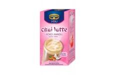 Krüger Chai Latte Coco-Almond - 250 g