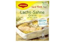 Maggi Fix Salmon Gratin - 26 g
