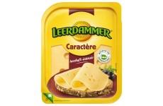 Leerdamer Charactere (sliced) - 125 g