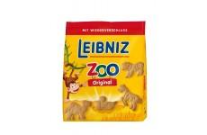 Leibniz Zoo - 125 g