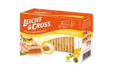 Leicht & Cross Golden Wheat - 125 g