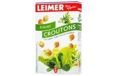Leimer Croutons (herbs) - 100 g