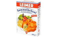 Leimer Breadcrumbs - 400 g