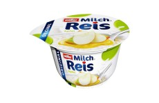 Müller Rice Pudding Apple - 200 g