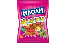 "Maoam ""Kracher"" - 200 g"