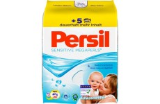 Persil Megaperls Sensitive 18 WL - 1332 g