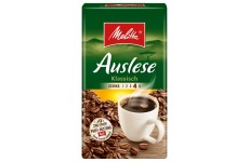 Melitta Auslese Classic Ground Coffee - 500 g