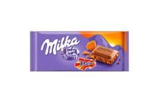 Milka Daim - 100 g