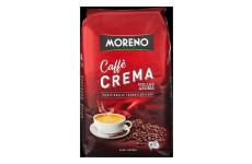 Moreno Caffee Crema (whole bean) - 1000 g