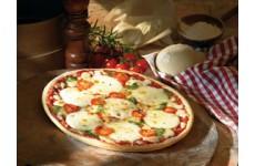 Original Wagner Pizza Mozzarella - 350 g