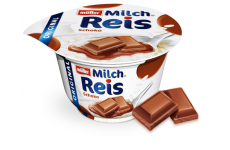 Müller Rice Pudding Chocolate - 200 g (best before 02.08.21)