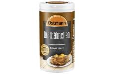 Ostmann Fried Chicken Spice - 50 g